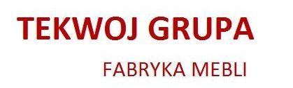Tekwoj Grupa Fabryka Mebli